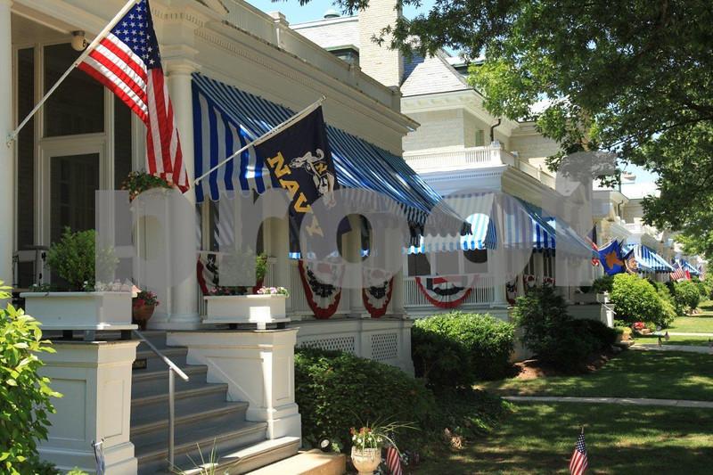 US Naval Academy 0348.jpg