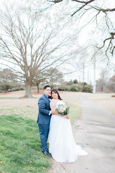 © 2015-2020 Sarah Duke Photography_Herrera Wedding_-723.jpg
