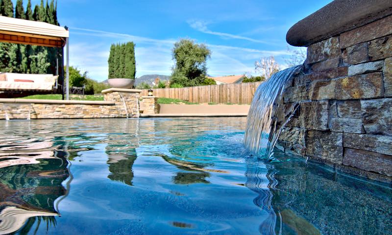 1273 Oak Mesa St La Verne  pool (5).jpg