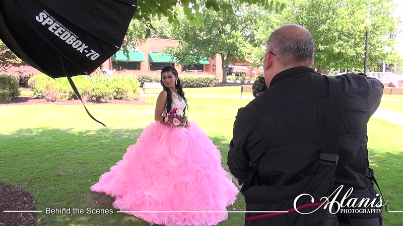 Tampa_Bay_Quinceanera_Photographer_Charmaine1_1.mp4
