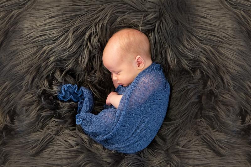 Baby Thomas (139).JPG