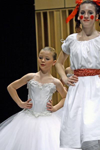 dance_121309_5090.jpg