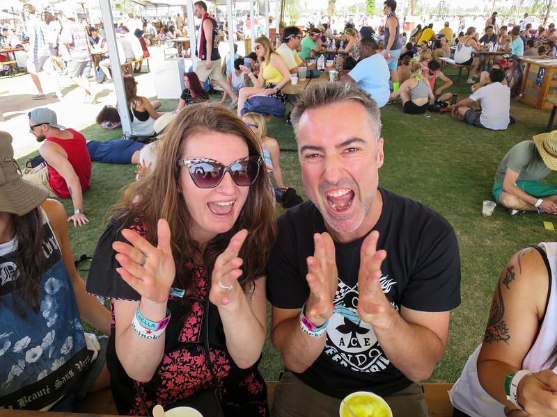 Coachella-13.jpg