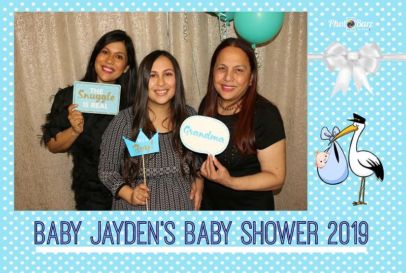 Jayden Baby Shower61.jpg