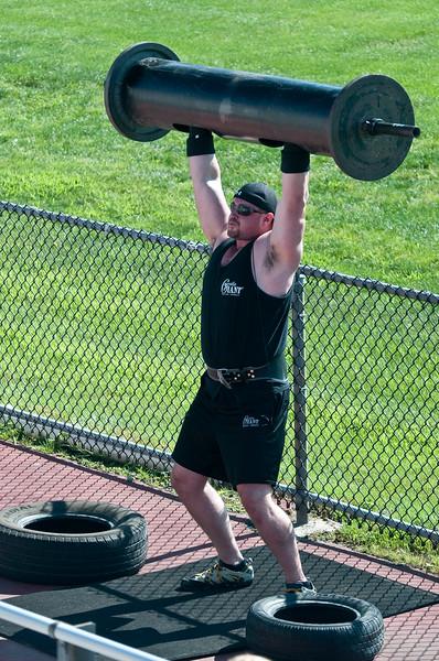 Strongman2009_Competition_DSC0924-1.jpg