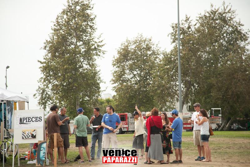 VNC BBQ-289.jpg
