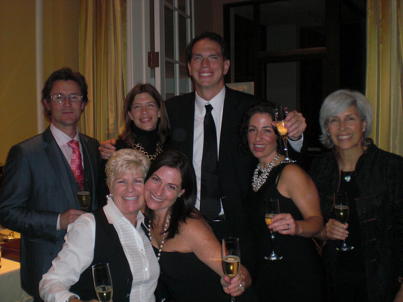 Laura and Kyle's Wedding Party (20).JPG