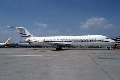 Aeronautica Militare Italiana (Italian Air Force)