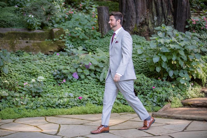 Neelam_and_Matt_Nestldown_Wedding-1258.jpg
