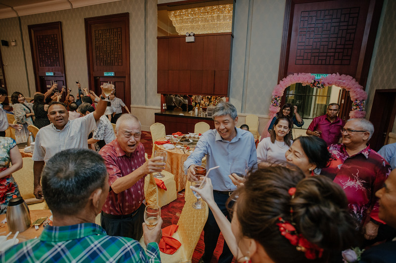Choon Hon & Soofrine Banquet-459.jpg