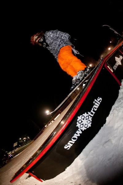 SnowTrails50thCelebration_Image035.jpg