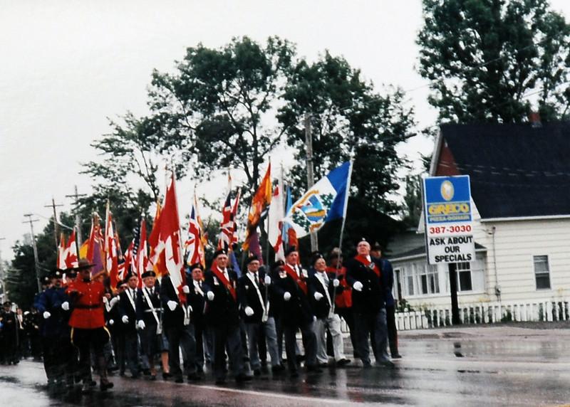 1992-5.jpg