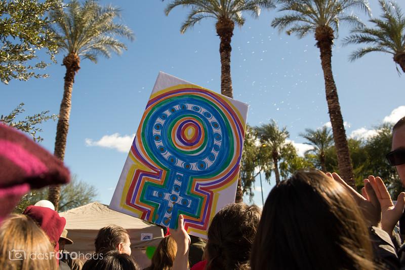 2017 Women's March_034.jpg