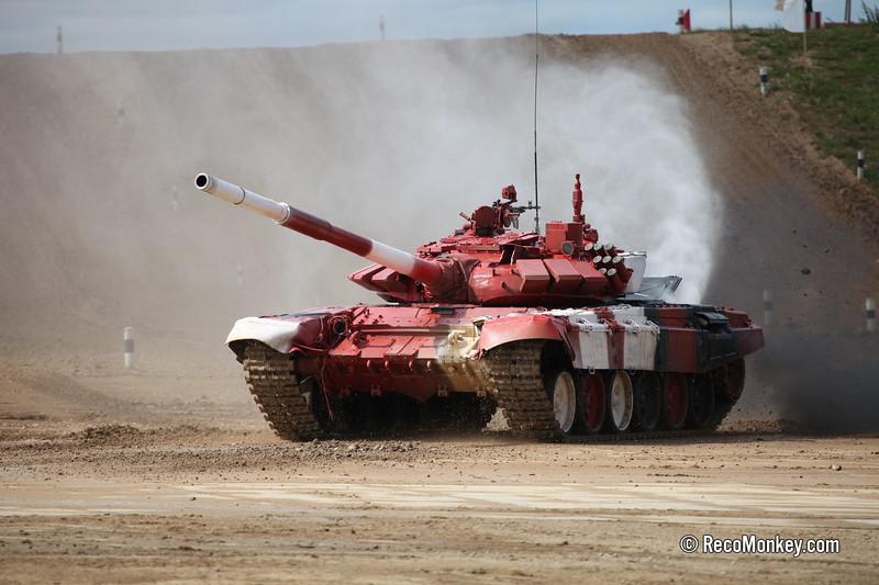 TankBiathlon2019-70.JPG