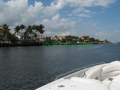 Florida - February, 2007 - 1
