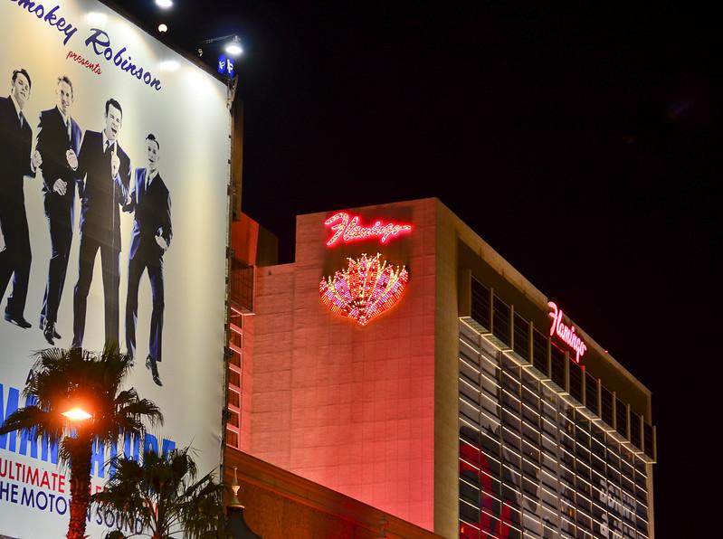 VegasFeb0038.jpg
