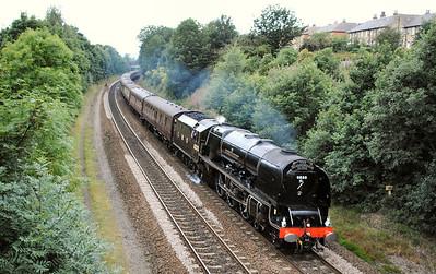 46225-46234 Built 1938