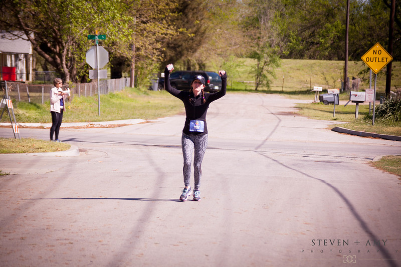 Steven + Amy-349