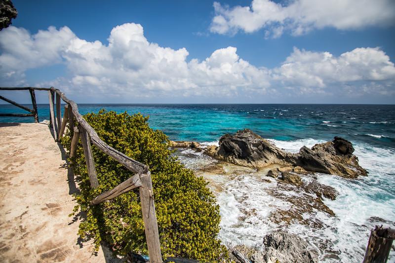 Cancun-19.jpg