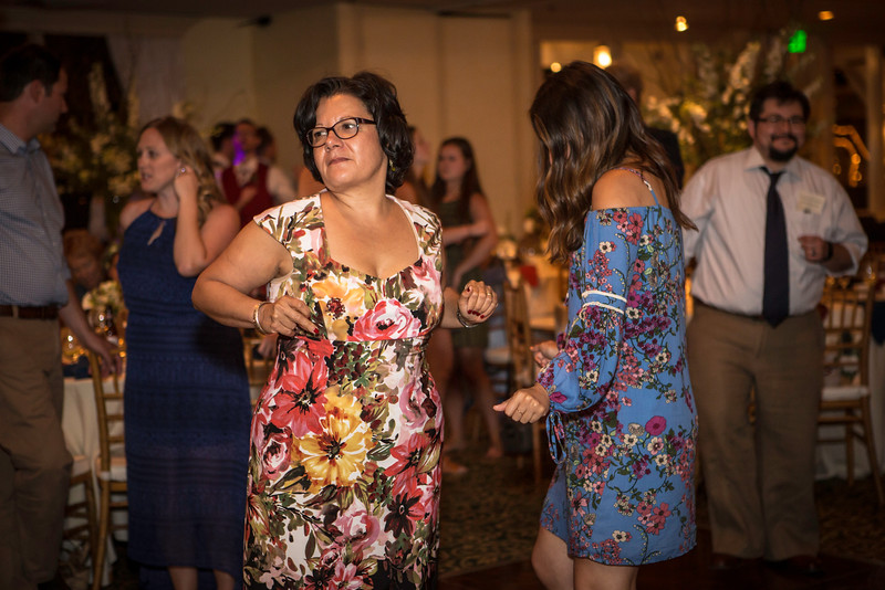 Reception (152 of 402).jpg