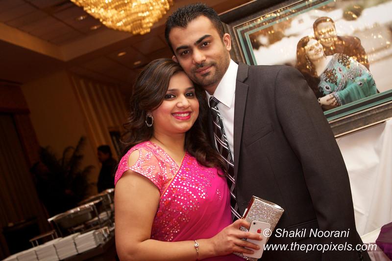 Naziya-Wedding-2013-06-08-02132.JPG