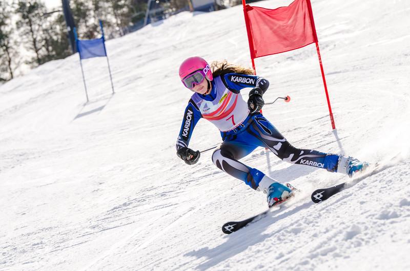 Standard-Races_2-7-15_Snow-Trails-105.jpg
