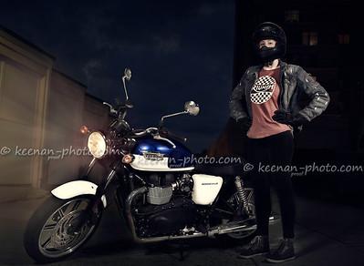 Fitz Moto