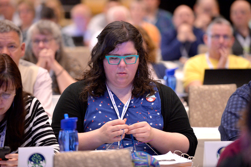 Cupe Conv Thurs 20_0.jpg