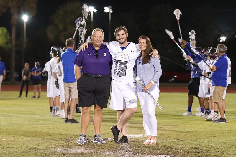 4.13.18 CSN Boys Varsity Lacrosse - Senior Recognition-14.jpg