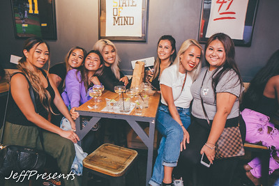 Taco Tues @ Hometown Heroes 9/17/2019