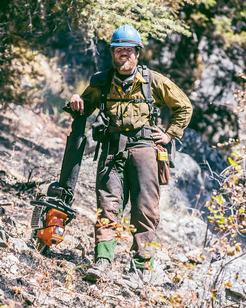 Boise Crew 5 Sawyers Wapiti Fire-1.jpg