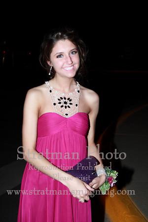 2010-05-14 Prom B: On Da 'Flo