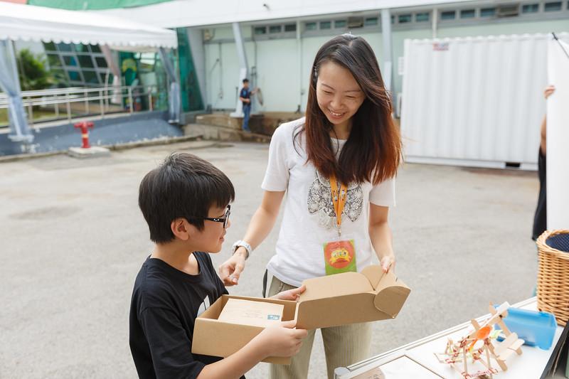 KidsSTOP's 'Preschool STEAM Learning Festival' (PLF) Event-21.jpg