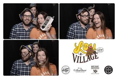 LVL 2018-05-09 Lou-a-village