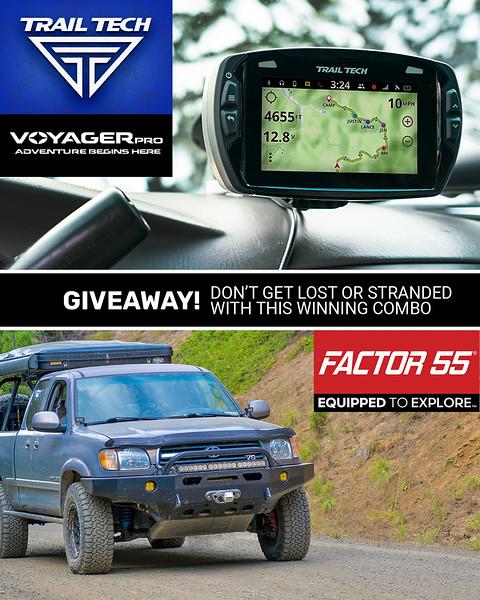 Factor55-Trail Tech Give Away Final.jpg