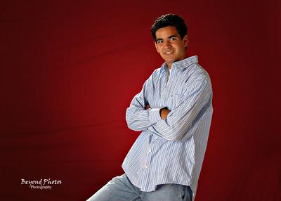 Lopez Senior