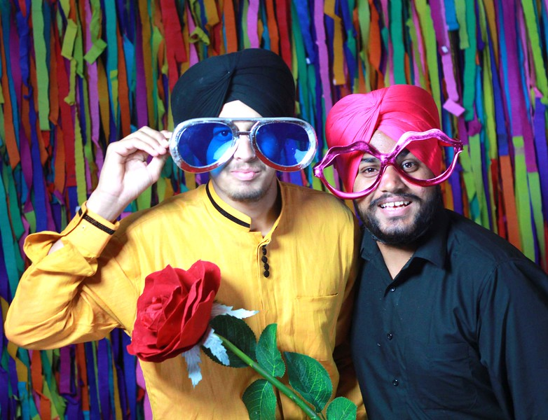 sikhs_having_fun_at_photobooth.jpg