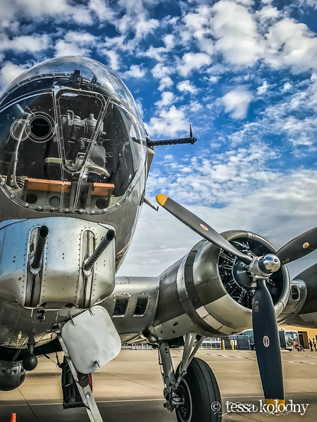 B-17 Flying Fortress-4911.jpg