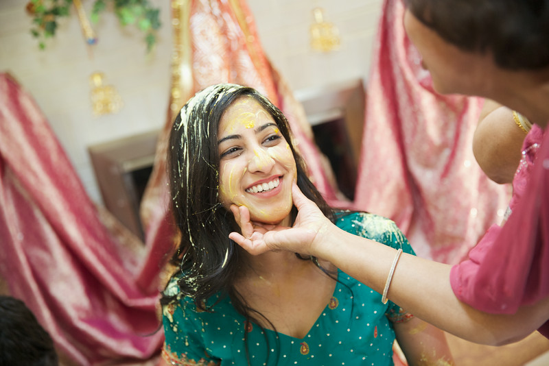 Le Cape Weddings - Indian Wedding - Day One Mehndi - Megan and Karthik  DIII  153.jpg