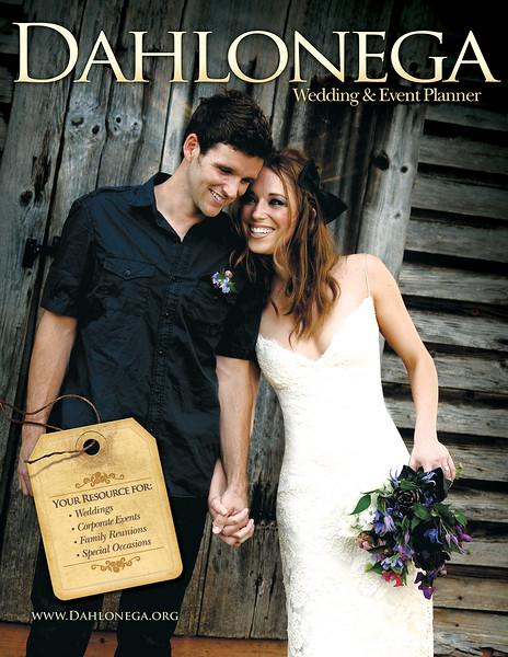 Dahlonega Wedding Guide 2010 Cover (3).jpg