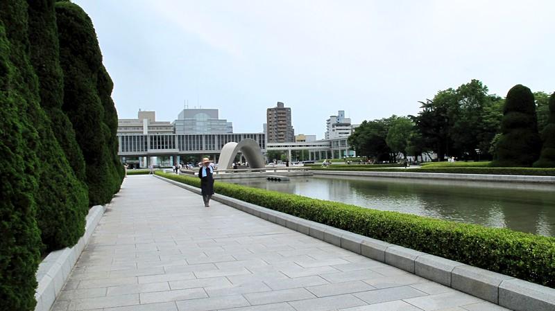 hiroshimapeacememorialpark-1771804881-o_16203968393_o.jpg
