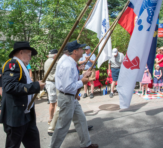 20190704_July 4th Parade_1533.jpg