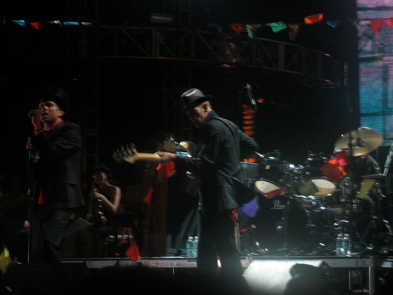 Coachella 2007 469