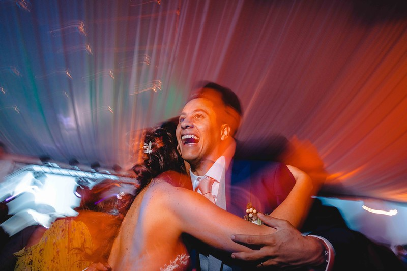 Wedding Planner Adriana Tavernini Bodegas Viñedos de Cote (Alta Resolución)-147.jpg