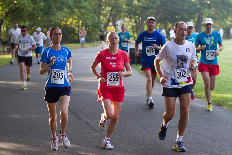 marathon:12 -109.jpg