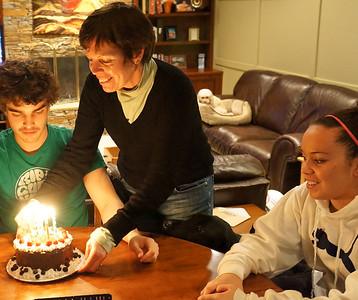 111125 Farran Birthday