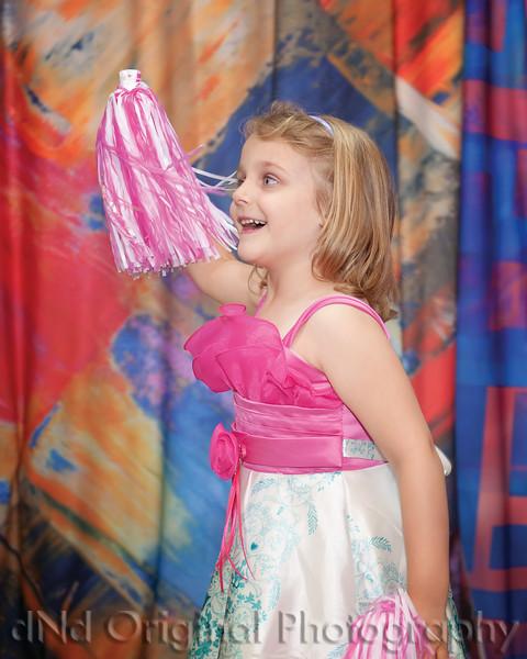 080 Brielle Spends The Night April 2012 - Brielle (8x10).jpg