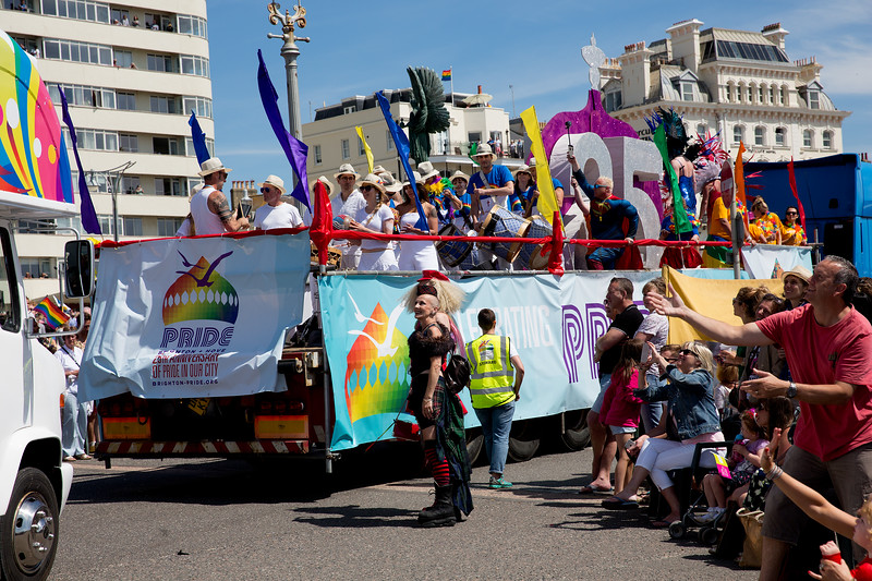 Brighton Pride 2015-213.jpg