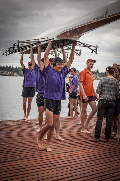 24Oct2015_House Regatta 2015_0165.jpg