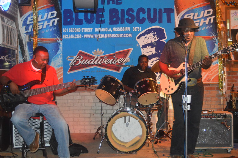 040 Jake and the Pearl Street Jumpers.JPG